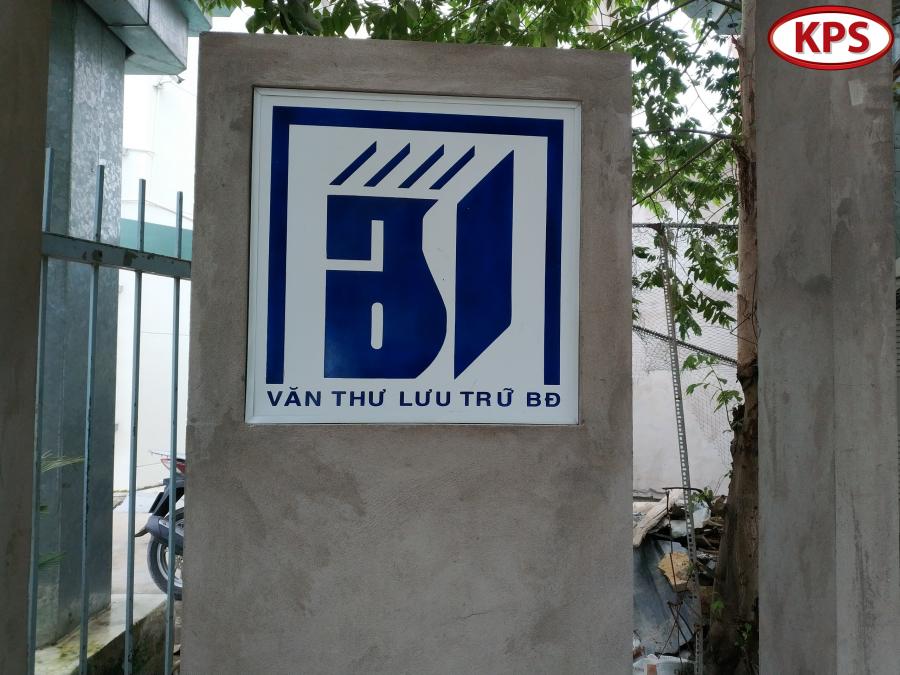 Máy bơm chữa cháy Hyundai - Pentax cho Công ty TNHH B&H - An Giang